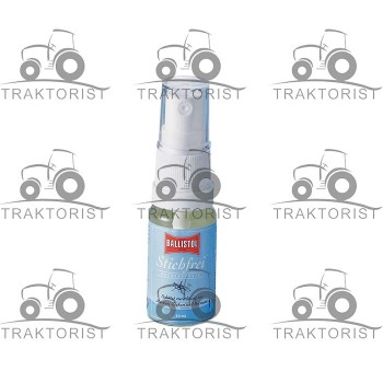 Ballistol Stichfrei Pumpspray