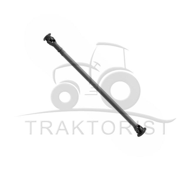 Traktorist Shop Kardanwelle Fendt Farmer 305 306 308