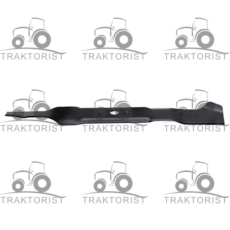 traktorist shop mulchmesser f r gartenland. Black Bedroom Furniture Sets. Home Design Ideas