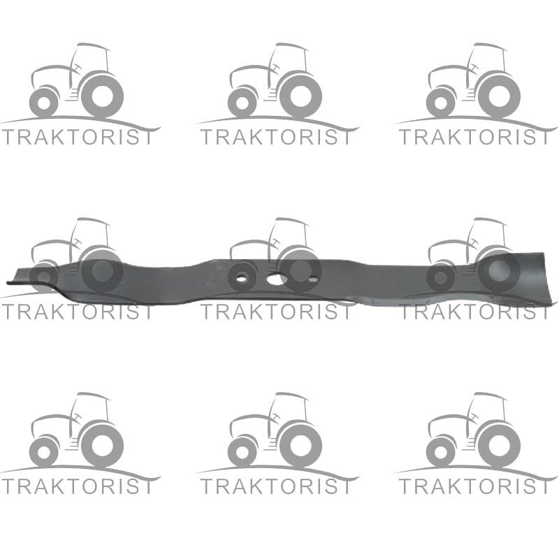 traktorist shop mulchmesser f r stiga. Black Bedroom Furniture Sets. Home Design Ideas