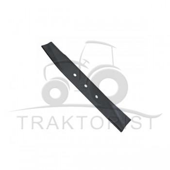 traktorist shop rasenm her messer ayp 44 seitenauswurf. Black Bedroom Furniture Sets. Home Design Ideas