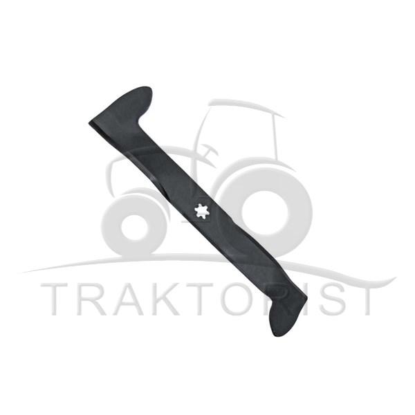 traktorist shop mulchmesser ayp 92 cm heckauswurf rechts. Black Bedroom Furniture Sets. Home Design Ideas