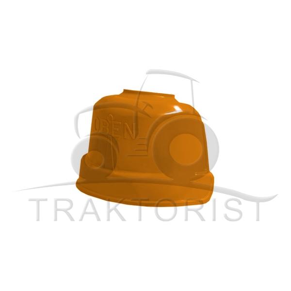 MERCEDES UNIMOG  Trac 65//Trac 70//Trac 700//Trac 800  Rohr Auspuff