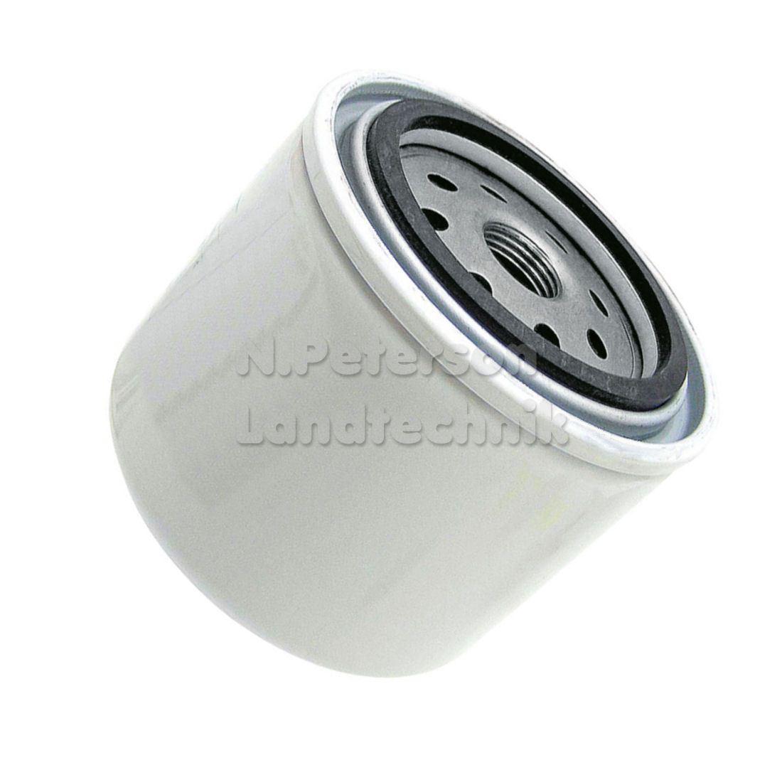 traktorist shop lfilter motor l filter rasenm her kubota hh16432430 1732132430. Black Bedroom Furniture Sets. Home Design Ideas