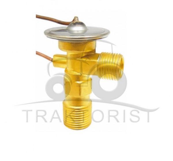 traktorist shop expansionsventil klimaanlage fendt 240s 250s 250v 260p 260s 260v 270p. Black Bedroom Furniture Sets. Home Design Ideas